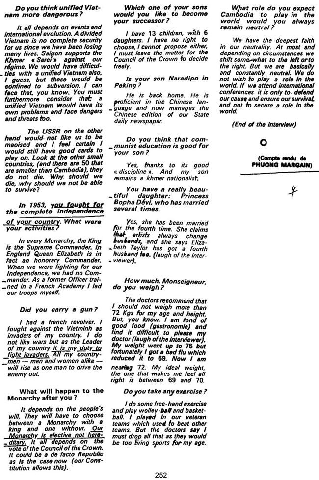 All/document/Documents/Presse/Internationale/id54/photo003.jpg