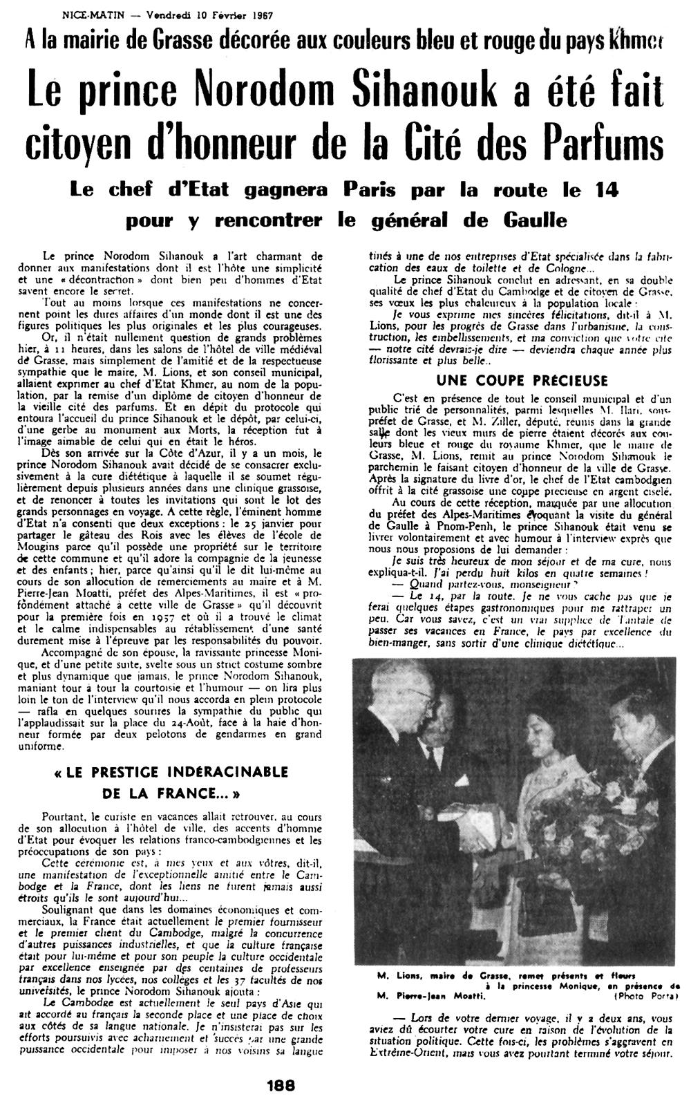 All/history/Histoire/NorodomSihanoukenFrance/NorodomSihanoukenFrance/id409/photo010.jpg