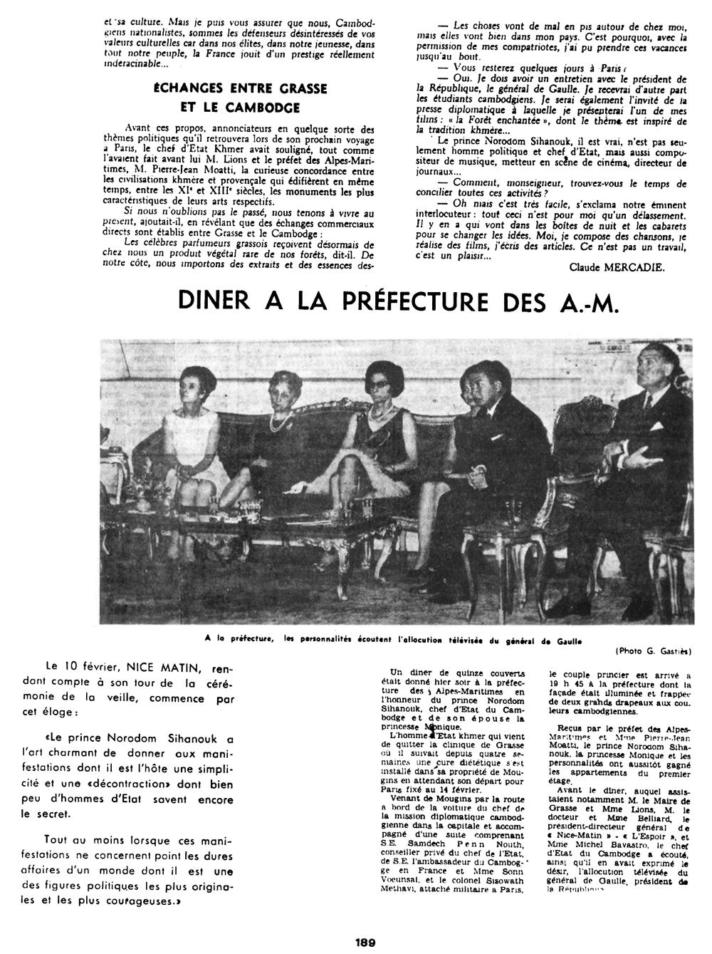 All/history/Histoire/NorodomSihanoukenFrance/NorodomSihanoukenFrance/id409/photo011.jpg