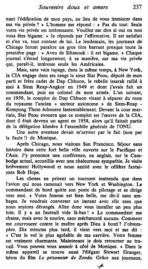All/history/Histoire/SouvenirsDouxetAmersBittersweetMemories/SouvenirsDouxetAmers/id140/photo011.jpg