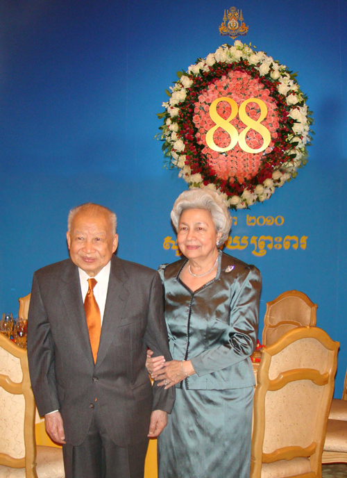 All/photo/Divers/AnniversairedeSMNorodomSihanouk/Decembre2010/id222/photo001.jpg