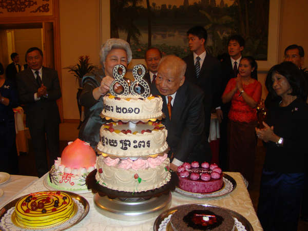 All/photo/Divers/AnniversairedeSMNorodomSihanouk/Decembre2010/id222/photo005.jpg