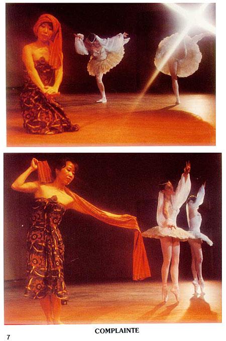 All/photo/Divers/DancesClassiques/Juin2009/id32/photo009.jpg