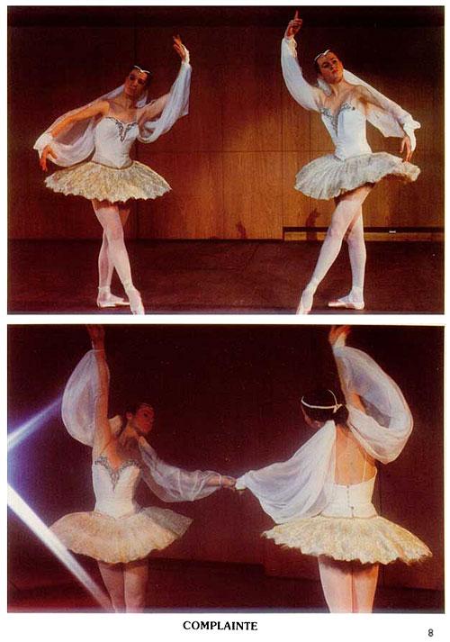 All/photo/Divers/DancesClassiques/Juin2009/id32/photo010.jpg