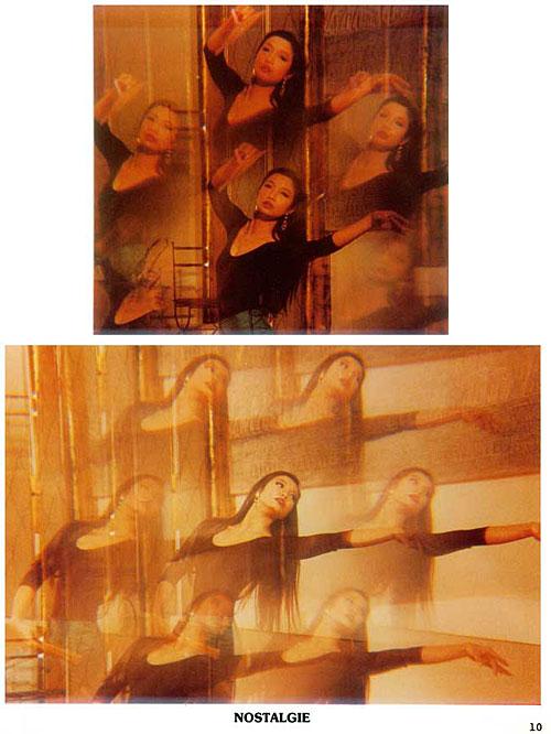 All/photo/Divers/DancesClassiques/Juin2009/id32/photo012.jpg