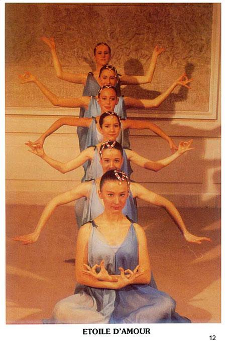 All/photo/Divers/DancesClassiques/Juin2009/id32/photo014.jpg