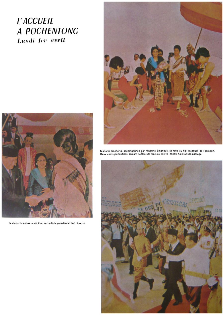 All/photo/Divers/KambujaMagazine/Octobre2010/id181/photo004.jpg