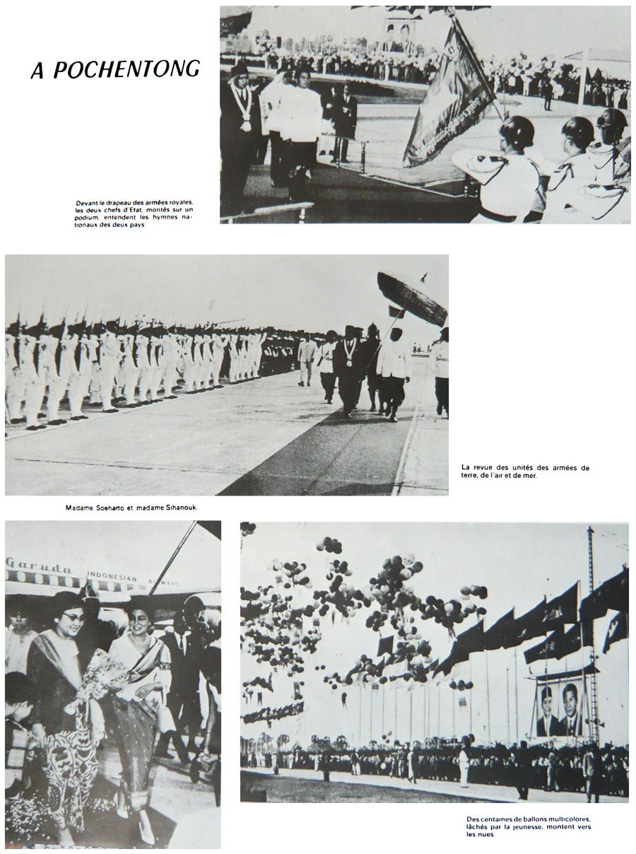 All/photo/Divers/KambujaMagazine/Octobre2010/id181/photo005.jpg