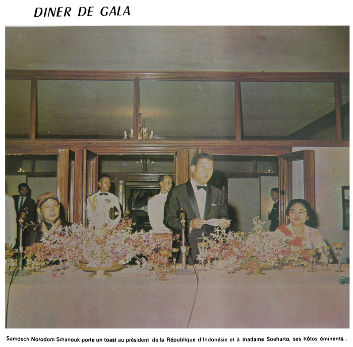 All/photo/Divers/KambujaMagazine/Octobre2010/id181/photo009.jpg