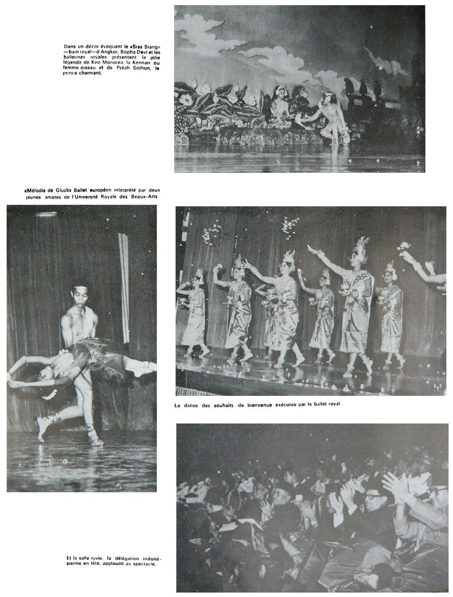 All/photo/Divers/KambujaMagazine/Octobre2010/id181/photo012.jpg