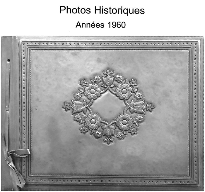 All/photo/Divers/PhotosHistorique/PhotosHistorique/id684/001.jpg