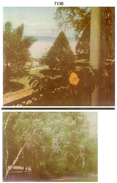 All/photo/SangkumReastrNiyum/2011/Avril/id307/photo002.jpg