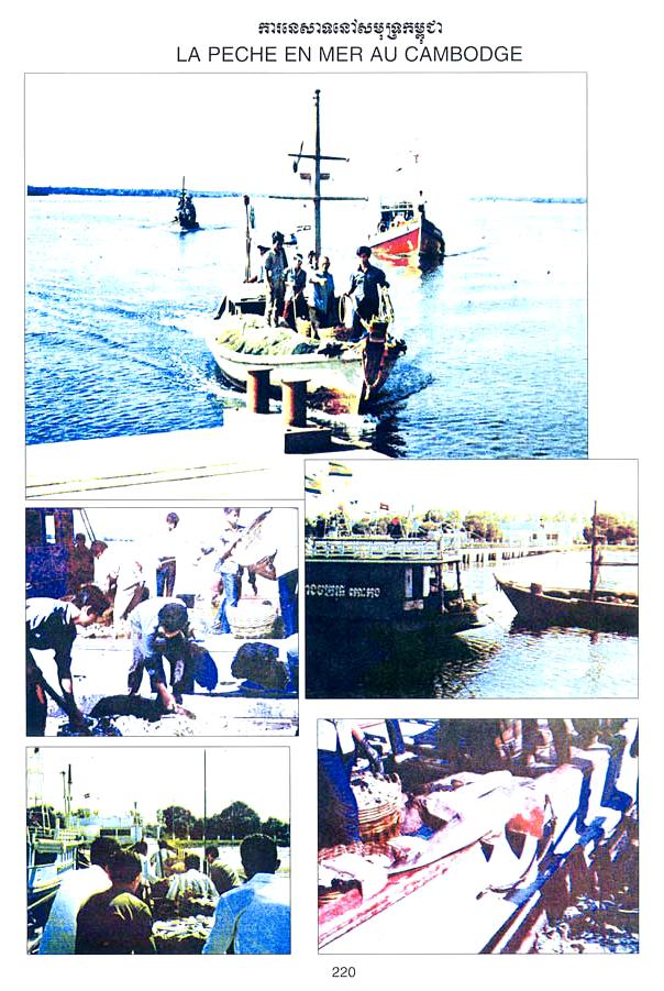 All/photo/SangkumReastrNiyum/2012/Octobre/id655/photo003.jpg