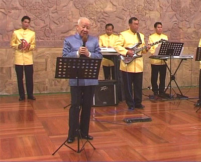 http://norodomsihanouk.info/All/singing/Image/Beaute-de-kep.jpg