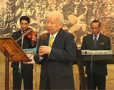 https://www.norodomsihanouk.info/All/singing/Image/Cherie.jpg