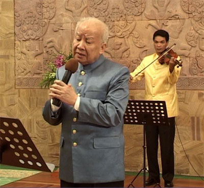 http://norodomsihanouk.info/All/singing/Image/La-Foret-Enchantee.jpg
