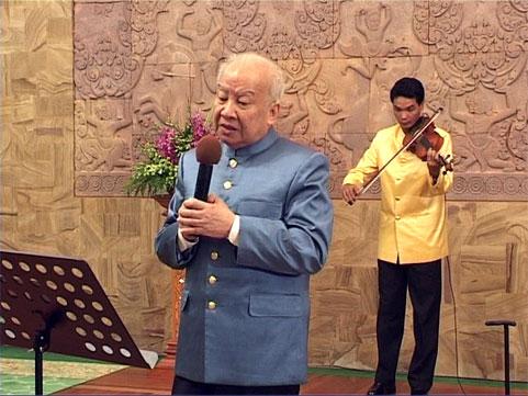 http://norodomsihanouk.info/All/singing/Image/Phnom-Penh.jpg