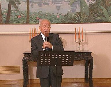 http://norodomsihanouk.info/All/singing/Image/RoseDePhnom-Penh.jpg
