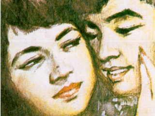 http://norodomsihanouk.info/All/song/images/Cherie.jpg