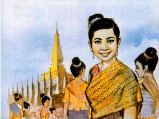 http://norodomsihanouk.info/All/song/images/Fleur_De_Vientiane.jpg