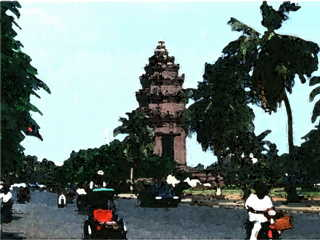 http://norodomsihanouk.info/All/song/images/Phnom_Penh.jpg